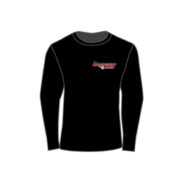 APPAREL front