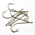 Stinger Hooks